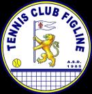 Logo Tennis Club Figline